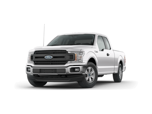 New 2019 Ford F-150 XL Truck For sale/lease Wayland, MI